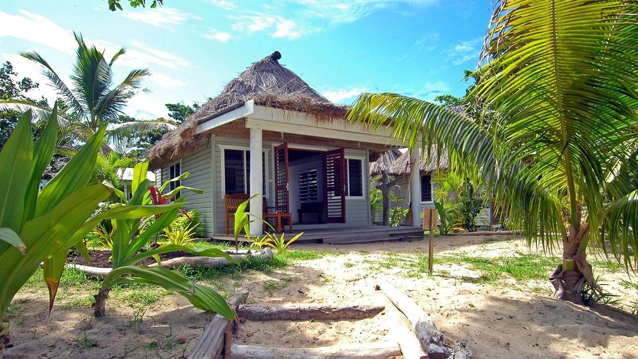 Blue Lagoon Resort Fiji 2 Jpg
