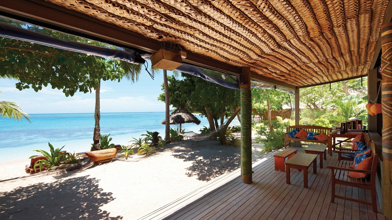 Blue Lagoon Resort Fiji 14 Jpg