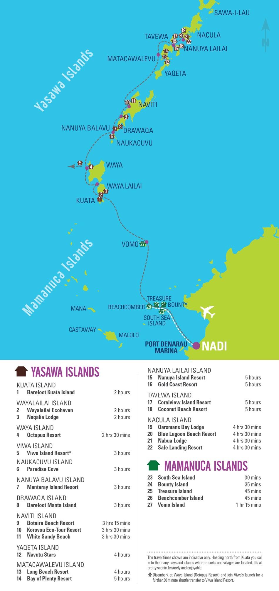 4_Island-Hopping-Map.jpg